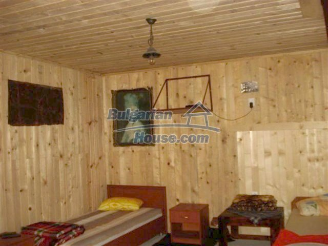 11982:9 - Charming guest house in excellent condition near Elhovo
