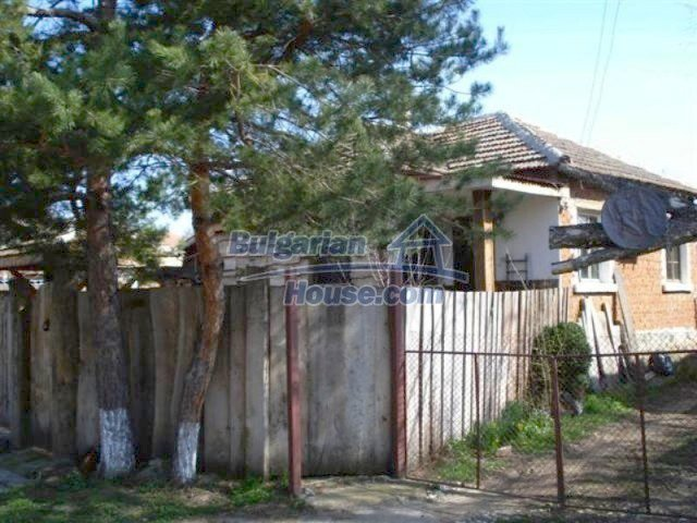 11982:14 - Charming guest house in excellent condition near Elhovo