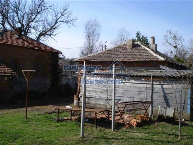 11982:19 - Charming guest house in excellent condition near Elhovo