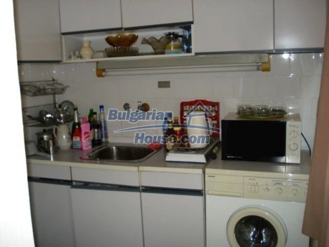 11990:14 - Very spacious and well maintained house in Elhovo