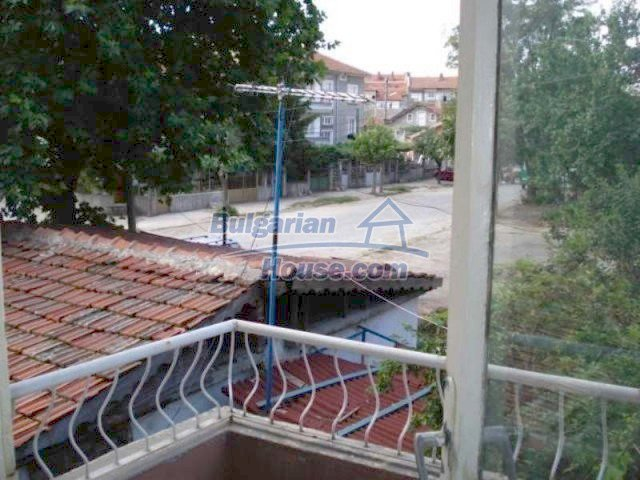 11990:16 - Very spacious and well maintained house in Elhovo