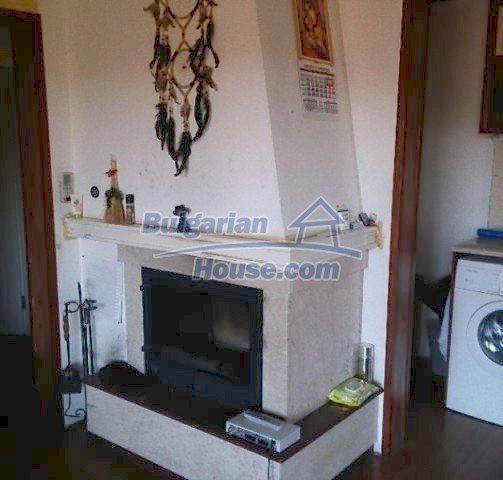 12000:5 - Fabulous house in scenic area in Sofia District