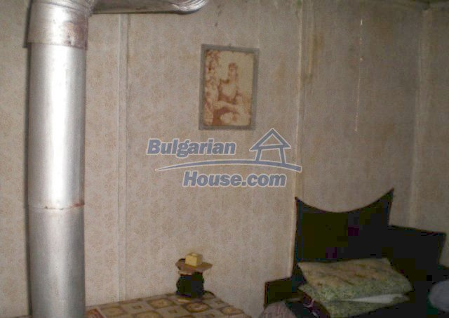 12039:5 - Charming holiday home with sunny garden near Plovdiv