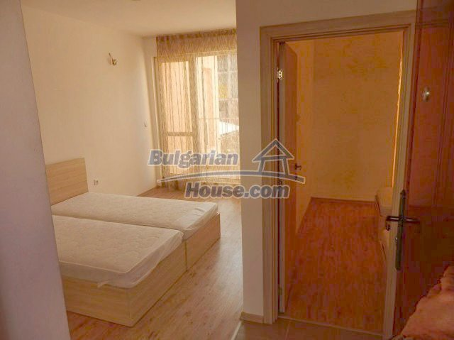 11767:10 - Lovely apartments 350 m away from the beach in Sunny Beach