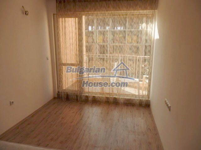 11767:11 - Lovely apartments 350 m away from the beach in Sunny Beach