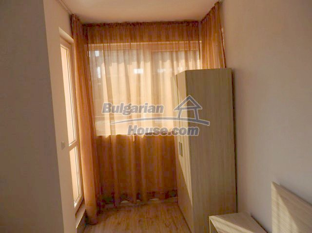 11767:13 - Lovely apartments 350 m away from the beach in Sunny Beach