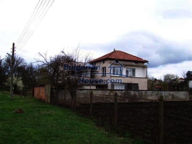 12054:3 - Renovated rural house – great location and excellent price