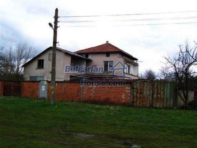 12054:5 - Renovated rural house – great location and excellent price
