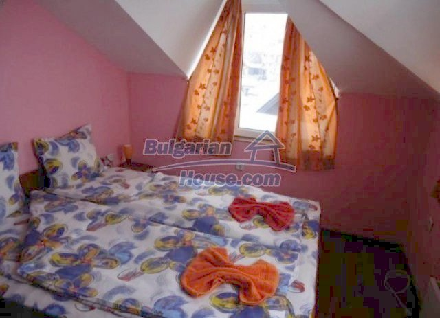 12060:4 - Аpartment in Bansko - attractive design and excellent price