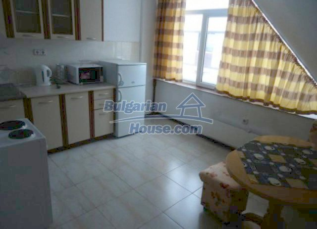 12060:6 - Аpartment in Bansko - attractive design and excellent price