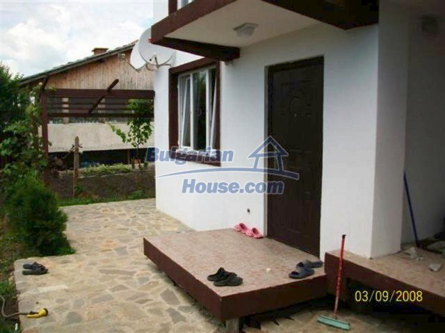 12062:11 - Beautiful renovated house with furniture - Kameno