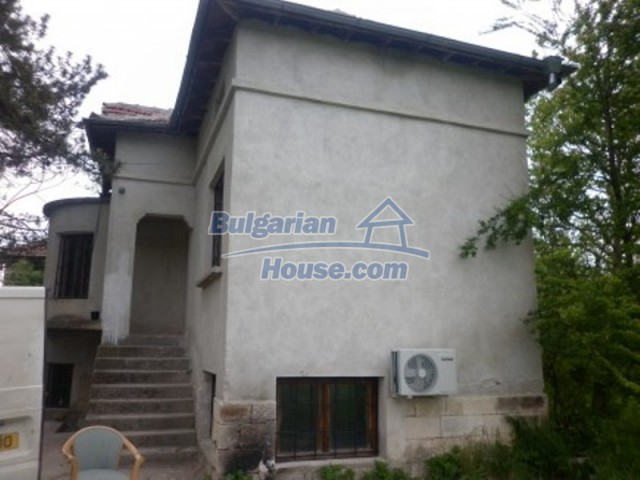 12063:11 - Low priced rural house in Vratsa – lovely panoramic view