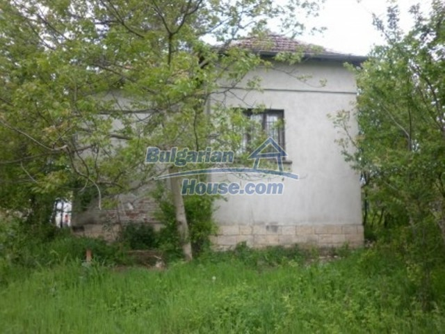 12063:9 - Low priced rural house in Vratsa – lovely panoramic view
