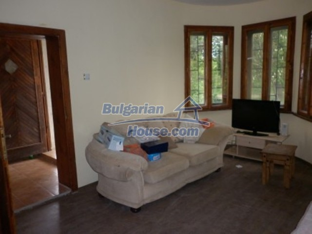 12063:17 - Low priced rural house in Vratsa – lovely panoramic view