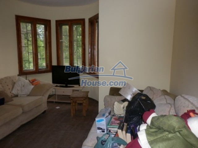12063:18 - Low priced rural house in Vratsa – lovely panoramic view