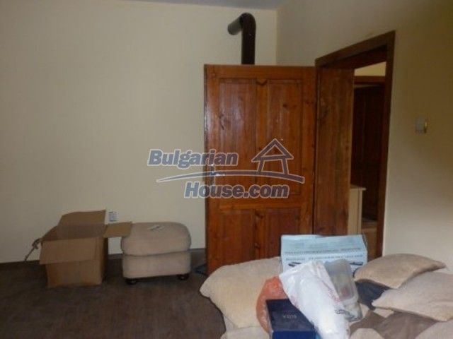 12063:19 - Low priced rural house in Vratsa – lovely panoramic view