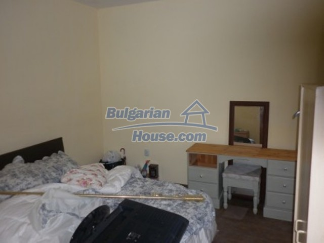 12063:20 - Low priced rural house in Vratsa – lovely panoramic view