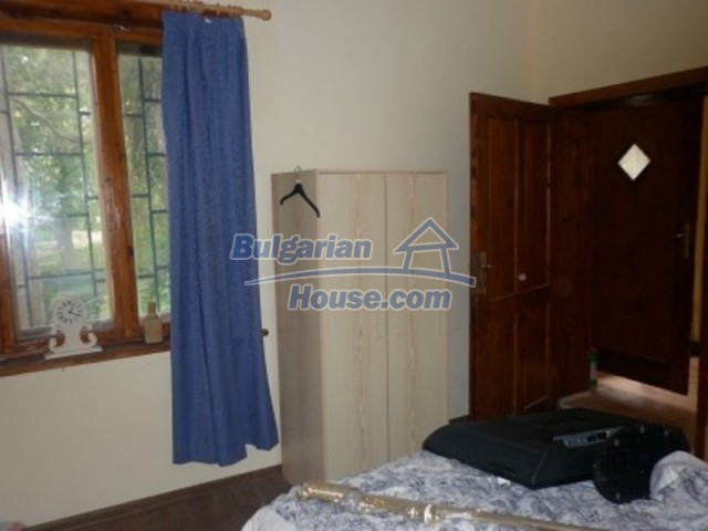 12063:22 - Low priced rural house in Vratsa – lovely panoramic view