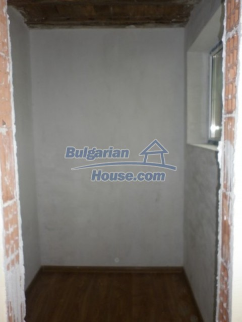 12063:29 - Low priced rural house in Vratsa – lovely panoramic view