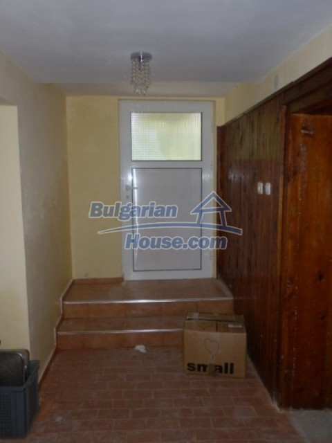 12063:31 - Low priced rural house in Vratsa – lovely panoramic view