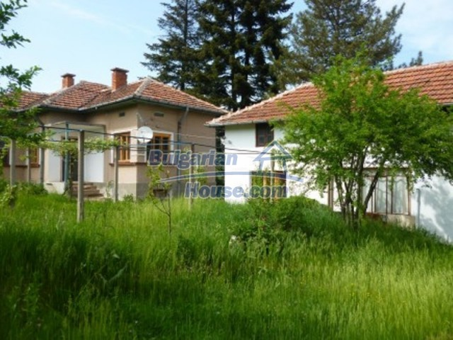 12064:4 - Lovely functional house surrounded by forest – Montana region