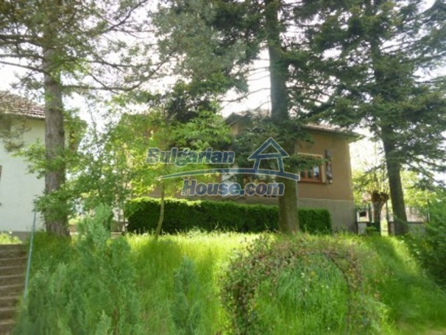 12064:7 - Lovely functional house surrounded by forest – Montana region