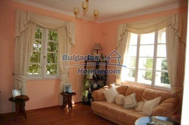 12065:3 - Partly furnished house with divine panoramic views - Vratsa
