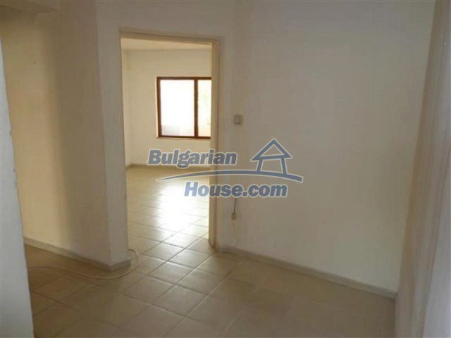 12066:2 - Spacious completed multi-room apartment in Bourgas city