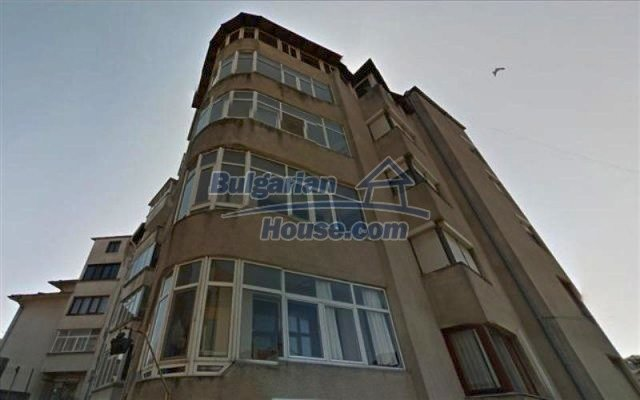 12066:4 - Spacious completed multi-room apartment in Bourgas city
