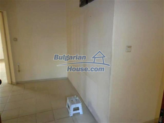 12066:5 - Spacious completed multi-room apartment in Bourgas city