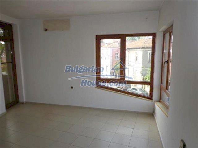 12066:10 - Spacious completed multi-room apartment in Bourgas city