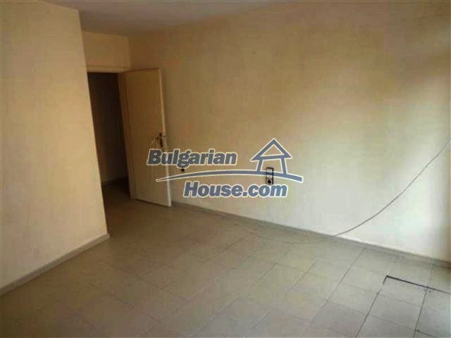 12066:13 - Spacious completed multi-room apartment in Bourgas city