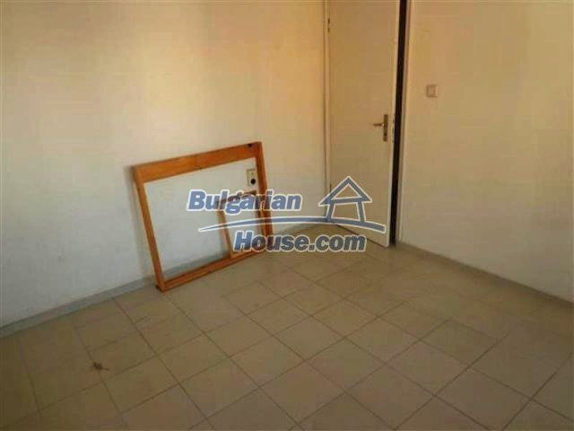 12066:20 - Spacious completed multi-room apartment in Bourgas city
