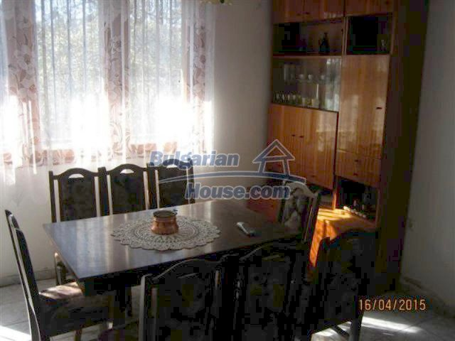 12068:6 - Renovated and furnished house near Burgas – lovely view