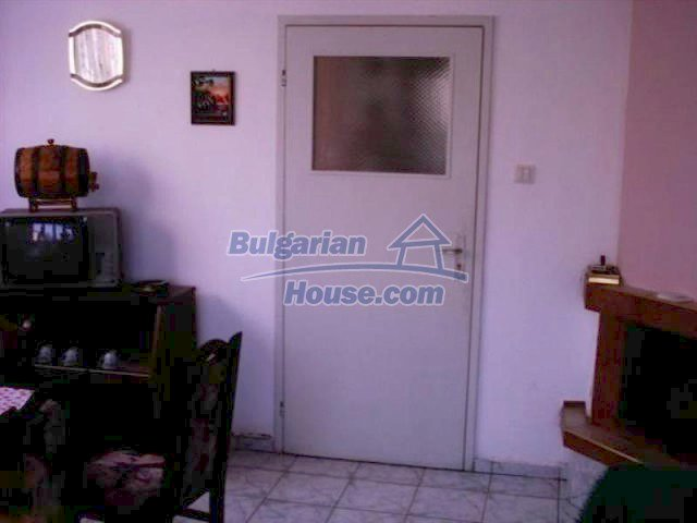 12068:8 - Renovated and furnished house near Burgas – lovely view