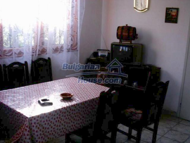12068:9 - Renovated and furnished house near Burgas – lovely view