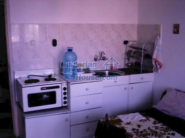 12068:12 - Renovated and furnished house near Burgas – lovely view