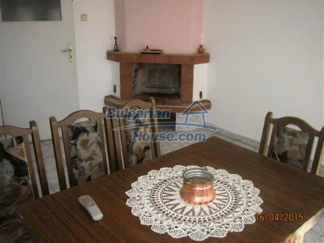 12068:10 - Renovated and furnished house near Burgas – lovely view