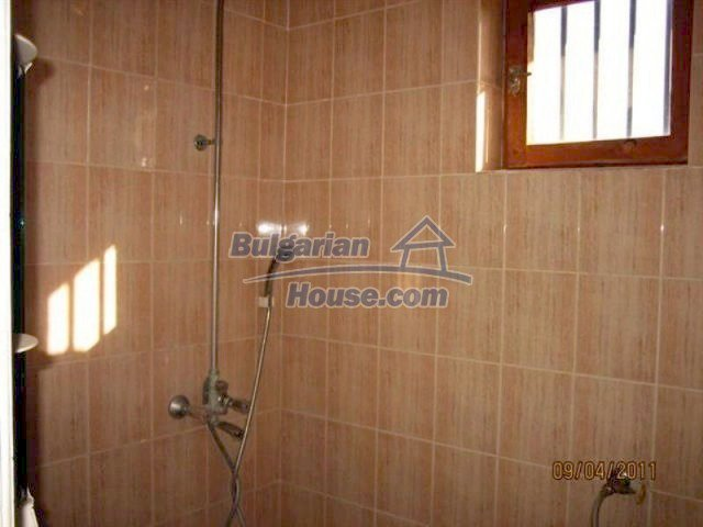 12068:16 - Renovated and furnished house near Burgas – lovely view