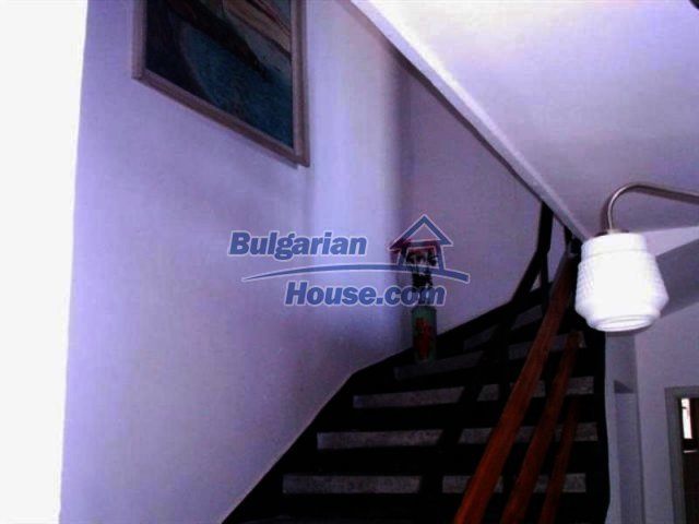 12068:18 - Renovated and furnished house near Burgas – lovely view