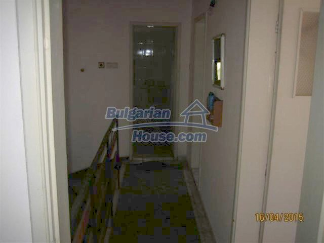 12068:19 - Renovated and furnished house near Burgas – lovely view