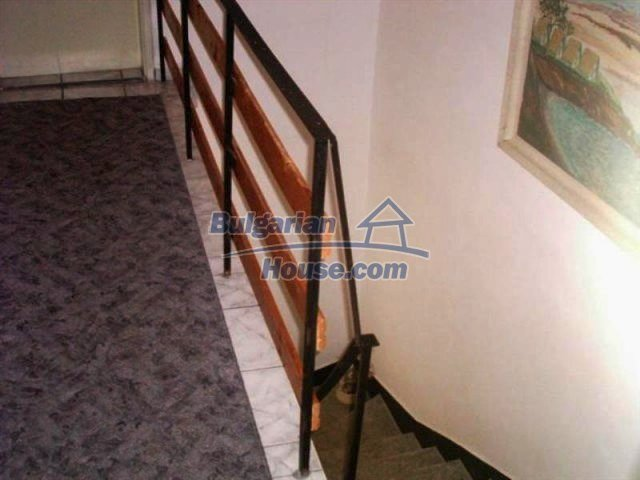 12068:20 - Renovated and furnished house near Burgas – lovely view