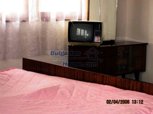 12068:22 - Renovated and furnished house near Burgas – lovely view