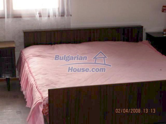 12068:23 - Renovated and furnished house near Burgas – lovely view