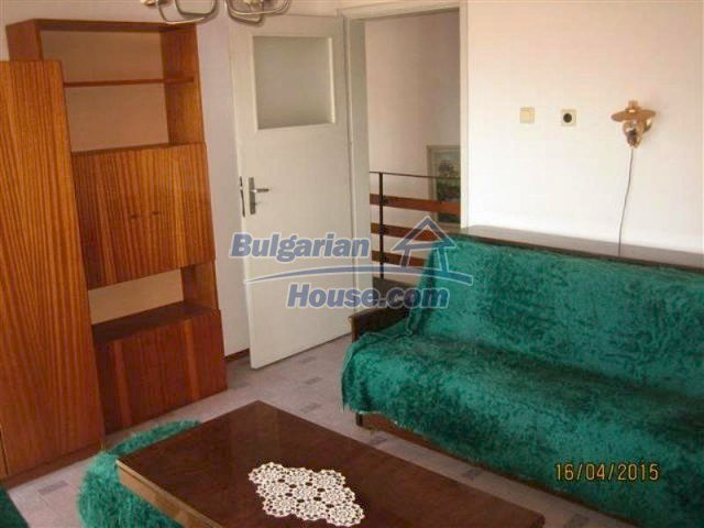 12068:28 - Renovated and furnished house near Burgas – lovely view