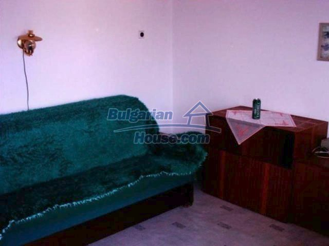 12068:29 - Renovated and furnished house near Burgas – lovely view