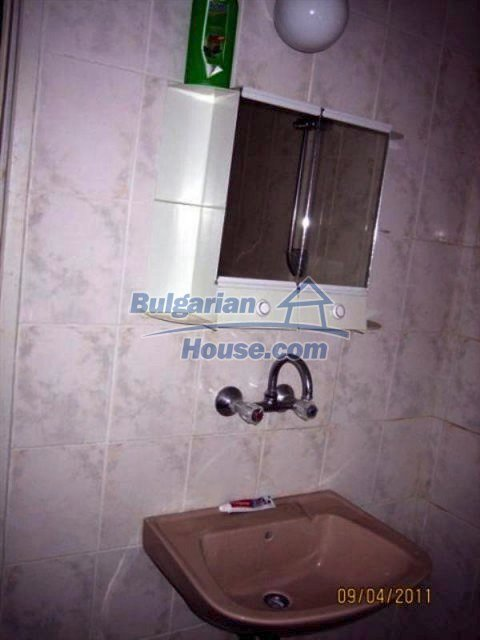 12068:33 - Renovated and furnished house near Burgas – lovely view