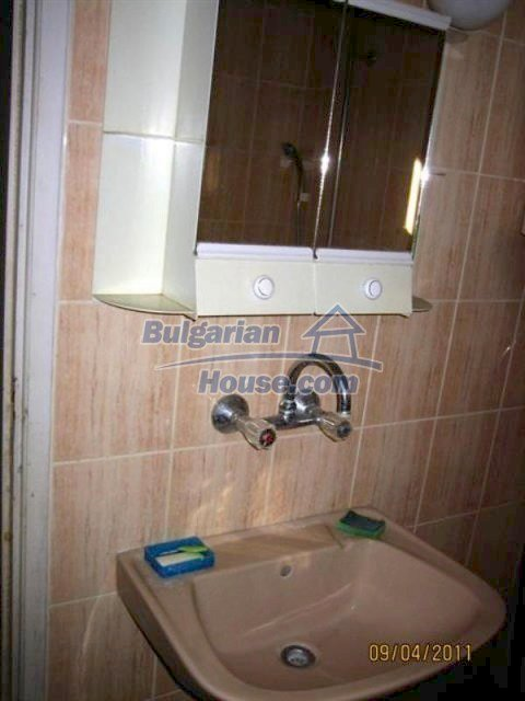 12068:34 - Renovated and furnished house near Burgas – lovely view