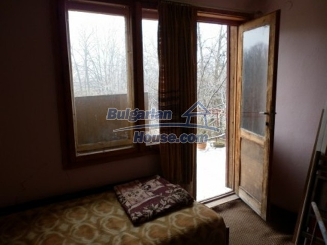 12069:6 - Cozy house with splendid panoramic view - Vratsa