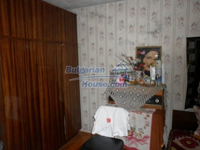 12069:10 - Cozy house with splendid panoramic view - Vratsa